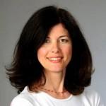 drs. Justine Slotemaker